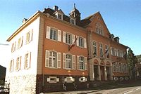Muhlbach - Mairie.jpg