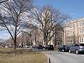 Muhlenberg College 11.JPG