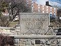 Muhlenberg College 15.JPG