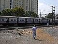 MumbaiOpenDoorsUncropped.JPG