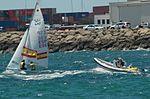 Mundial Perth 2011 2.JPG