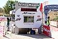 Mundial de Enduro em Castelo Branco DSC 5897 (35749552740).jpg
