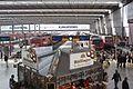 Munich - Hauptbahnhof - Septembre 2012 - IMG 7371.jpg