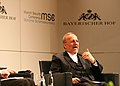 Munich Security Conference 2010 - dett mottakki 0044.jpg