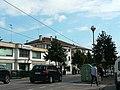 Municipalità di Favaro Veneto 14.jpg