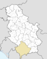 Municipalities of Serbia.png