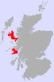 Munros section17 blue.png