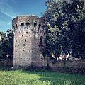 Mura Malatestiane.jpg