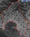 Mura Nuove Genova.jpg