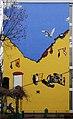 Mural Motzstr 49 (Schön) Wandmalerei.jpg