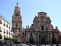 Murcia Kathedrale.jpg