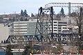 Murray Morgan Bridge 001.jpg