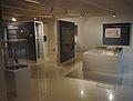 Musée-forum de l'Aurignacien - Salles - 02 - 2016-05-22.jpg