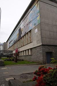 Musée Beaux-Arts Brest.JPG