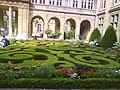 Musée Carnavalet Jardins et Batiments 01.jpg