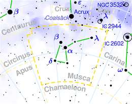 Musca constellation map.png