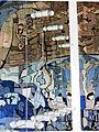 Muschelsaal Rathaus Köln Wandteppich.jpg