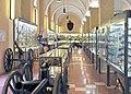 Museo Internazionale delle Armi Leggere di Terni.jpg