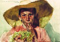 Museo Sorolla - 00427 - Comiendo uvas.jpg