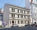 Museum 19076 in A-1040 Wien.jpg