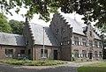 Museum De Wieger, het voormalig woonhuis van Hendrik Wiegersma in Deurne.jpg