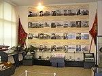 Museum Severomorsk.JPG