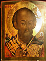 Museum of Icons in Supraśl - 46.jpg