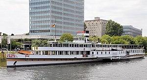 Museumsschiff Mannheim.jpg