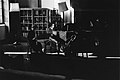 Music Recital in the Founders Room, c1981.jpg