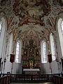 MussenhausenWallfahrtskircheChor.jpg