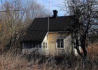 Mustasaarentie 6 Oulu 20160505.JPG