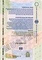 Mustermann Reisepass 2017 Passkartentitelseite.jpg