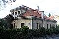 Muzej Tome Rosandića1.jpg