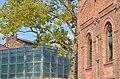Muzeum Śląskie, Katowice, Polska - panoramio.jpg