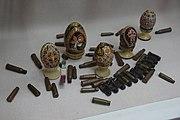 Muzeum pisanki-138.jpg