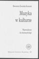 Muzyka w kulturze.pdf