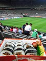 My gimbap at the world cup stadium in Seoul.jpg