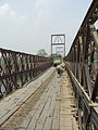 Myanmar (2424538995).jpg