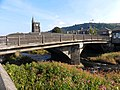 Mytholmroyd Bridge.jpg