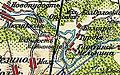 Myza-Ivanovka oldmap.jpg