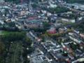 Nördliche Innenstadt von Bochum.png