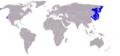 Nördlicherseebär-Callorhinus ursinus-World.png