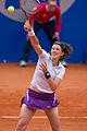Nürnberger Versicherungscup 2014-Kristina Barrois by 2eight DSC1489.jpg