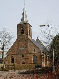 N-H St.Lambertus-kerk Ingen 2.jpg