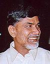 N. Chandrababu Naidu (cropped).jpg