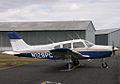 N128PC PA-28-161 (5450842152).jpg