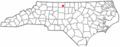 NCMap-doton-Reidsville.PNG
