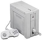 NEC-PC-FX-wController-L-Alt.jpg