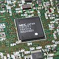NEC VR4121 Processor.jpg