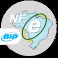 NFE bep.png
